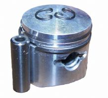 COMPATIBLE STIHL FS66 FS56 FS62 PISTON KIT 31MM 4123 030 2000